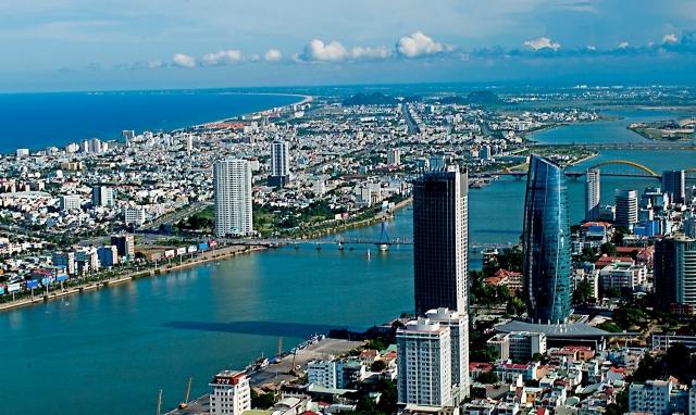 Đà Nẵng sai phạm hơn 156 tỉ đồng khi chuyển đổi 52 nhà, đất công