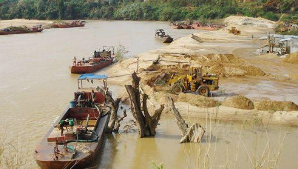 Địa ốc 7AM: Dự án khu lấn biển Mũi Tấn tái khởi động, chuyện lớn về hạt cát