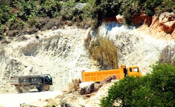 Địa ốc 7AM: BĐS Đà Nẵng đất nền xoay chiều giảm giá, xây dựng trái phép tràn lan ở Khánh Hòa
