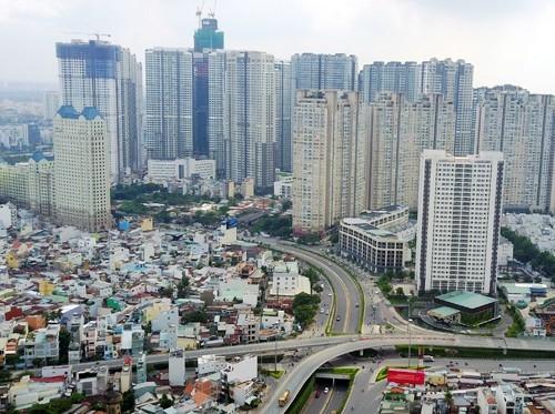 Địa ốc 7AM: Lo thất thoát khi bán nhà đất trung tâm phố cổ, cao ốc bóp nghẹt cửa ngõ Sài Gòn