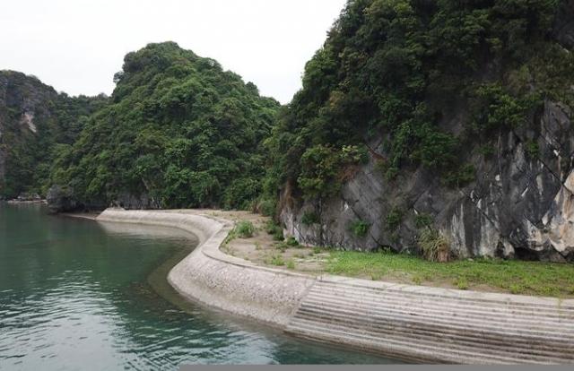 """Địa ốc 6AM: Tá hỏa khi biết Paradise City là dự án """"ma"""", di sản vịnh Hạ Long bị """"bê tông"""" hoá"""