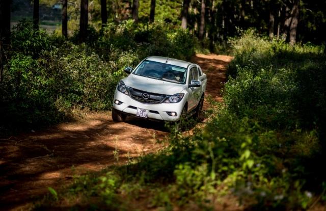 Mazda3 và loạt xe 'hot' được giảm giá mạnh tay trong tháng 7