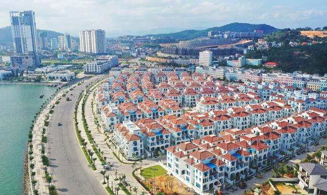Sun Property thắng nhiều giải quan trọng tại APPA 2021