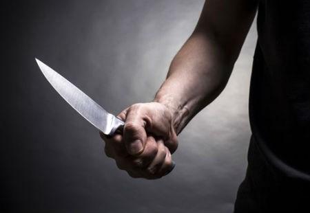 Hà Nội: Khởi tố, bắt tạm giam đối tượng dùng dao đâm chết bạn nhậu