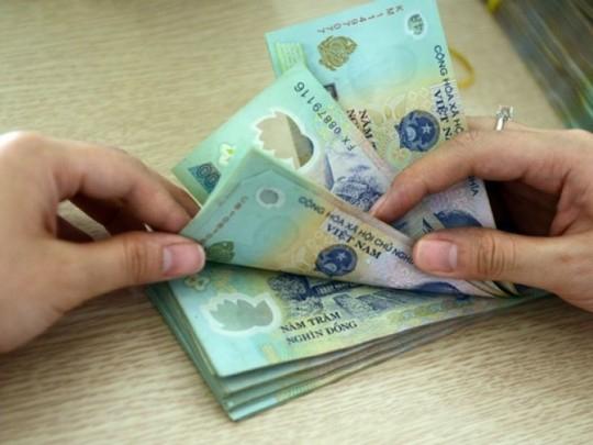 Chính thức xuất lương tối thiểu vùng năm 2020 cao nhất hơn 4,4 triệu đồng