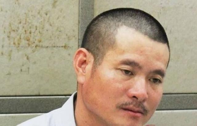Cao Bằng: Khởi tố, bắt tạm giam bác sỹ giết vợ rồi ném xác phi tang