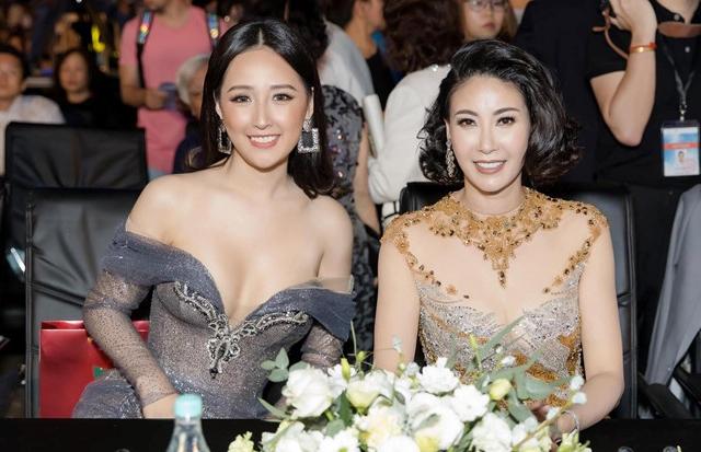 Hoa hậu Mai Phương Thúy nói gì về sự cố váy sexy của cô trong đêm chung kết Miss World Vietnam 2019?