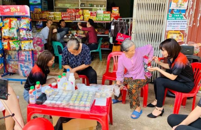 Cao thảo mộc Ayofa: Đồng hành chăm sóc sức khỏe người tiêu dùng