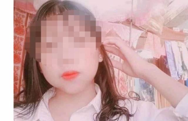 Thiếu nữ xinh đẹp ở Nghệ An bỗng nhiên mất tích bí ẩn được tìm thấy khi đi cùng hai người lạ