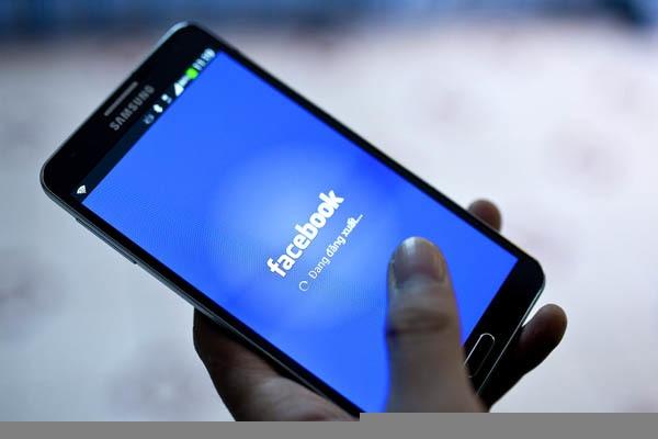 Like, Share tin giả trên Facebook cũng bị xử phạt từ 10-20 triệu đồng