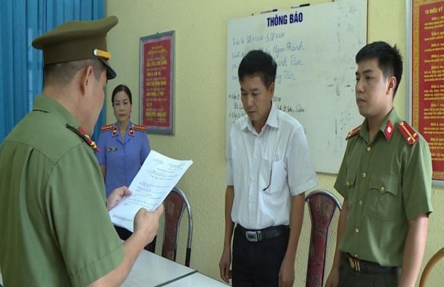 Sơn La mở lại phiên tòa xử 12 bị cáo vụ gian lận điểm thi THPT Quốc gia 2018 vào hôm nay