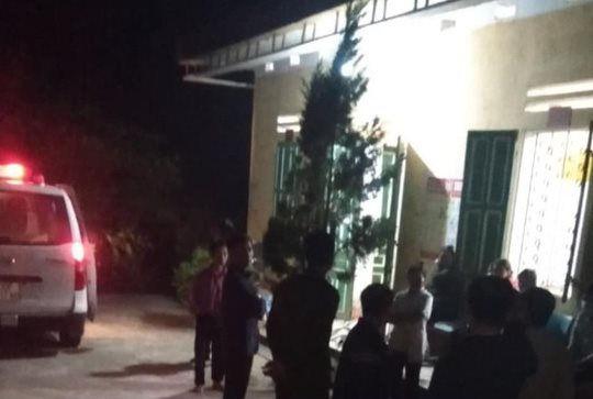 Hé lộ nguyên nhân vụ cô giáo tử vong trong tư thế treo cổ bên cạnh thi thể con trai 11 tuổi ở Yên Bái?