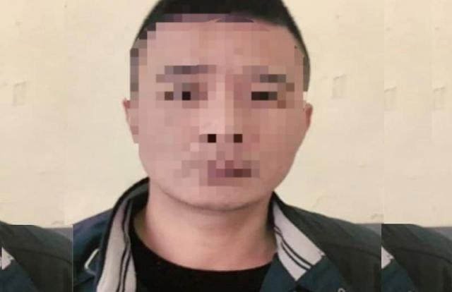 Hà Nội: Nam thanh niên dùng bình gas uy hiếp, cưỡng đoạt tiền của bố