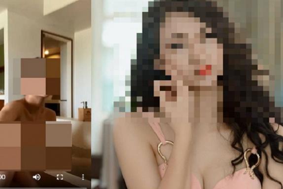 """Làm rõ đối tượng tung tin Công an phát tán """"clip nhạy cảm"""" của nữ diễn viên lên mạng"""