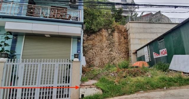 Công dân đề nghị TAND Thành phố Hạ Long xem xét lại việc định giá tài sản!