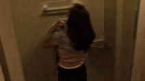 Nam sinh lớp 12 lắp camera trong nhà vệ sinh quay lén 2 cô giáo khai gì tại cơ quan Công an?