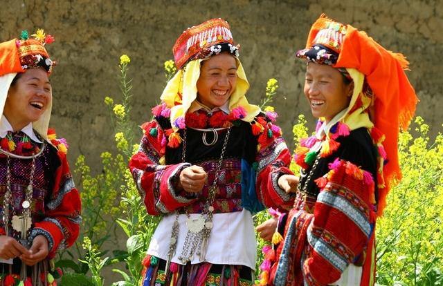 Những phong tục đầu năm 'có một không hai' ở Việt Nam