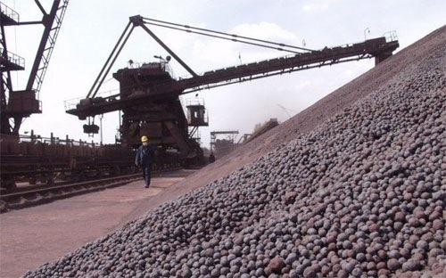 Bộ Tài chính kiến nghị cấm hoàn toàn xuất khẩu khoáng sản thô