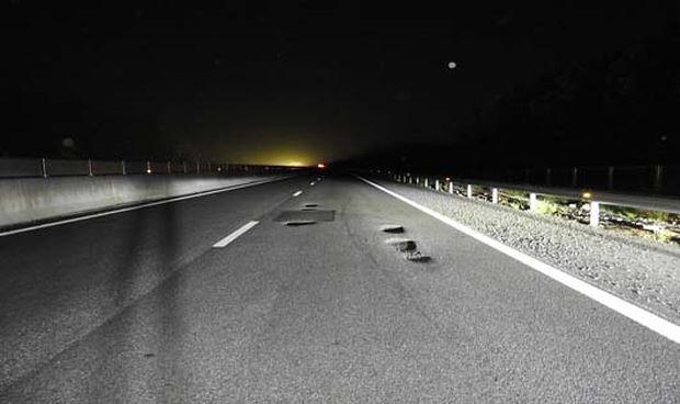 Hư hỏng cao tốc Đà Nẵng - Quảng Ngãi: Tổng giám đốc VEC không nghiêm túc thực hiện Nghị quyết của HĐTV