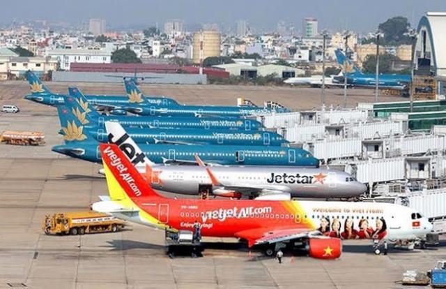 ACV đề xuất mở rộng sân bay Tân Sơn Nhất khiến Bộ Giao thông đi ngược quyết định của Thủ tướng?