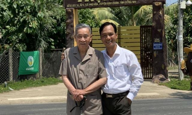 Khát vọng đưa cây ca cao Việt vươn tầm thế giới
