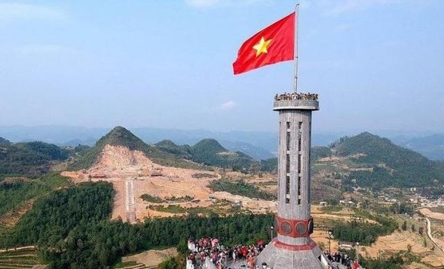 Bộ VHTTDL phản hồi về 2 dự án sai phạm ở Hà Giang