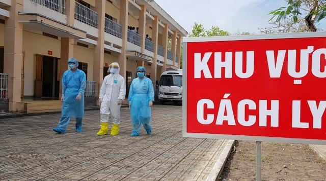 22 ngày không có ca Covid-19 ngoài cộng đồng tại Việt Nam