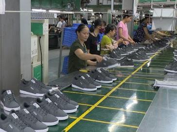 Đồng Nai khuyến khích đào tạo, nâng cao tay nghề cho người lao động