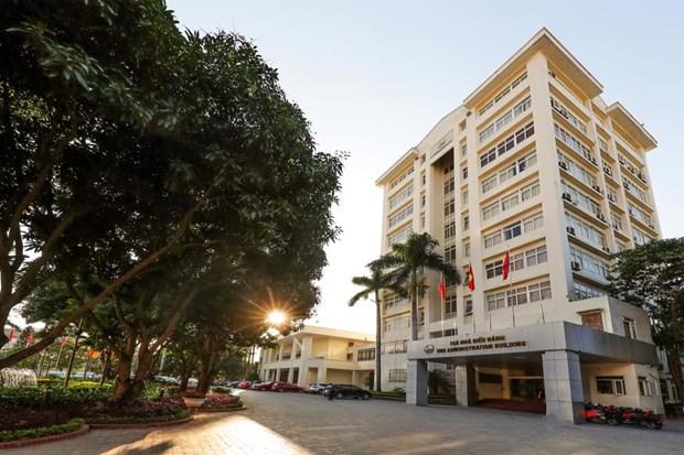 4 trường đại học Việt Nam xếp hạng cao về phát triển bền vững