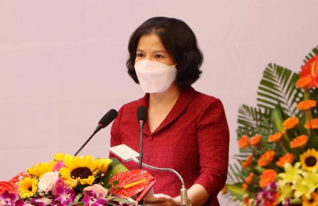 Bắc Ninh: Các cơ sở đã đầu tư hệ thống xử lý môi trường được phép vận hành thử nghiệm