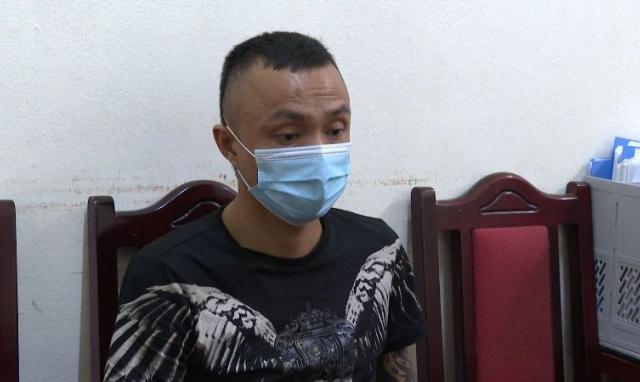 Vụ án nổ súng tại quán nướng vỉa hè ở Thanh Hóa: Bắt đối tượng thứ 7
