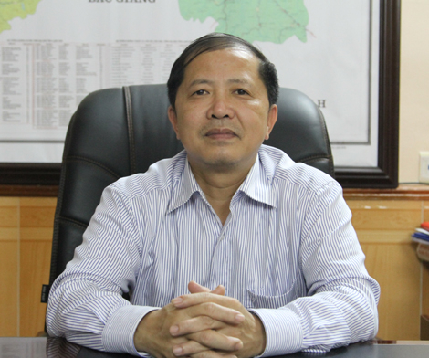 """Tiếp vụ rót hàng trăm tỷ, QL4A vẫn """"nát như tương"""": Sở GTVT Lạng Sơn """"xuống nước', doanh nghiệp vẫn """"trơ gan"""""""