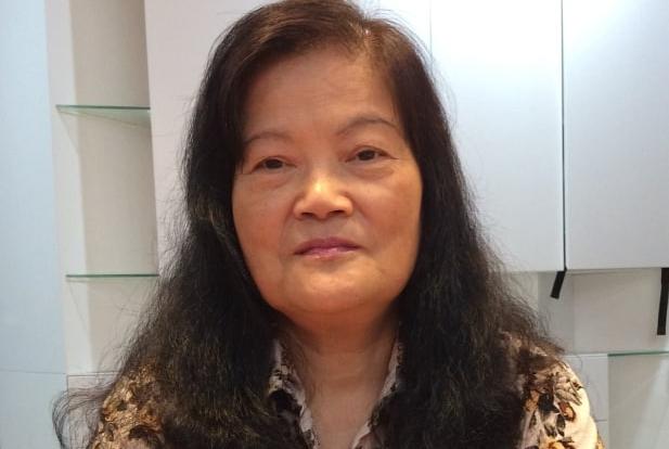 """Tiến sĩ Đào Hồng Thu nói gì về đề xuất """"trạm thu phí"""" thành """"trạm thu tiền""""?"""