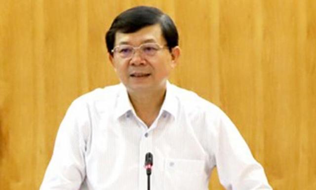Mặt trận Tổ quốc Việt Nam phát huy vai trò cầu nối giữa Đảng, Nhà nước và Nhân dân