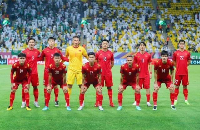 """Danh sách các cầu thủ được HLV Park Hang-seo """"chọn mặt gửi vàng"""" gặp ĐT Autratralia"""
