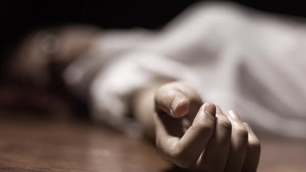 Điều tra vụ thanh niên tử vong bất thường trong khách sạn
