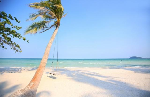Thánh địa du lịch mới ở Nam Phú Quốc, tất tật những điều bạn cần biết