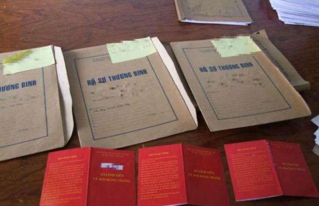 Hàng trăm trường hợp ở Hưng Yên hưởng sai chế độ chính sách