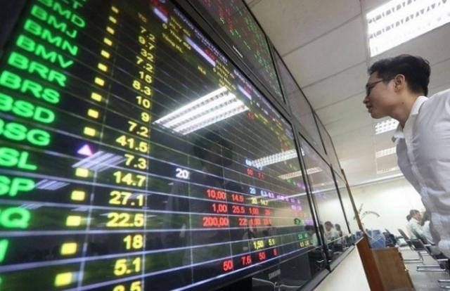KIS Việt Nam: VN-Index sẽ kết thúc năm ở mức 900 - 1.000 điểm