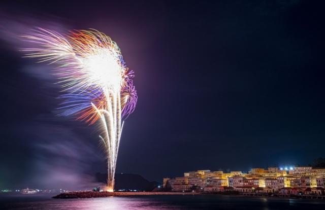 Phú Quốc sang trang mới với hàng loạt sự kiện hoành tráng ngay đầu năm 2021