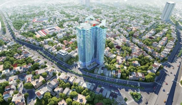 TNR Holdings Việt Nam nỗ lực vì khách hàng