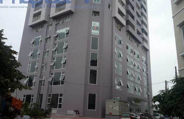 """Kỳ 1 - Chủ đầu tư chung cư Đông Đô có """"thả thính"""" đưa người dân vào tròng"""