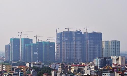 """Địa ốc Plus 24h: Đất nông nghiệp """"biến"""" thành bãi xe, chủ đầu tư chung cư Phú Yên bị dân kiện"""