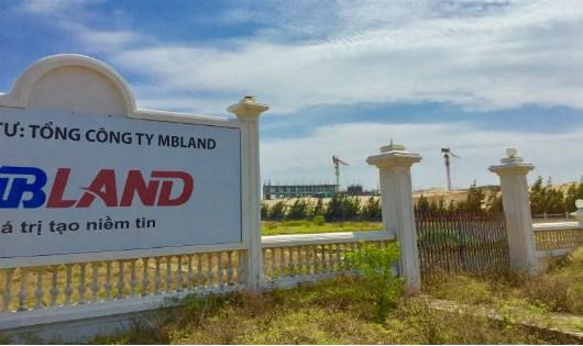 Địa ốc 24h: Chủ đầu tư dự án Xi Riverview Palace bị tố, MBLand kêu cứu ở dự án Đồi gió