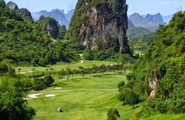 Địa ốc 24h: Hàng loạt sai phạm đất đai tại Hòa Bình, doanh nghiệp nhắc chuyện TP Đà Nẵng nợ nghìn tỷ