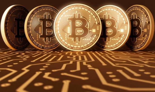 """Truy tố cán bộ Công an tội """"Chiếm đoạt tài sản"""" của bị can để mua…Bitcoin"""