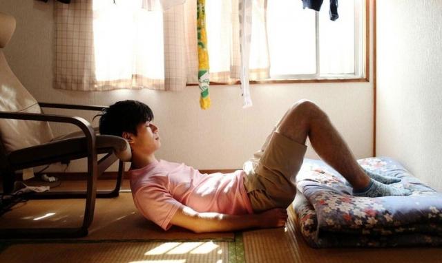 """""""Thế hệ Sampo"""" Hàn Quốc: Thích sống độc thân, không sinh con"""