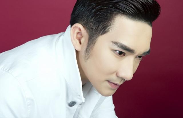 """Hit """"Duyên phận"""" của Lệ Quyên được remix lại theo phong cách hát của Quang Hà"""