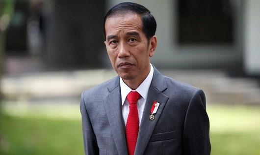 ASEAN phải giải quyết tranh chấp Biển Đông ngay lập tức