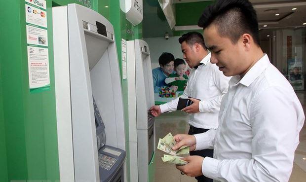 Thưởng Tết Kỷ Hợi: nơi 350 triệu, nơi 50.000 đồng ở Bắc Ninh